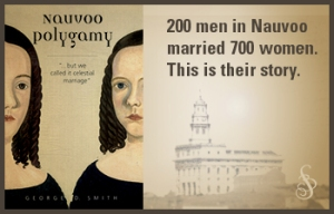 Nauvoo polygamy W 300x225