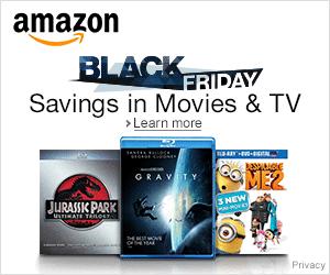 us_oct30_movies-tv-savings__asso_300x250