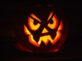 640px-Halloween
