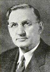 Richard R Lyman Click here for Journal of Mormon History article on his excommunication