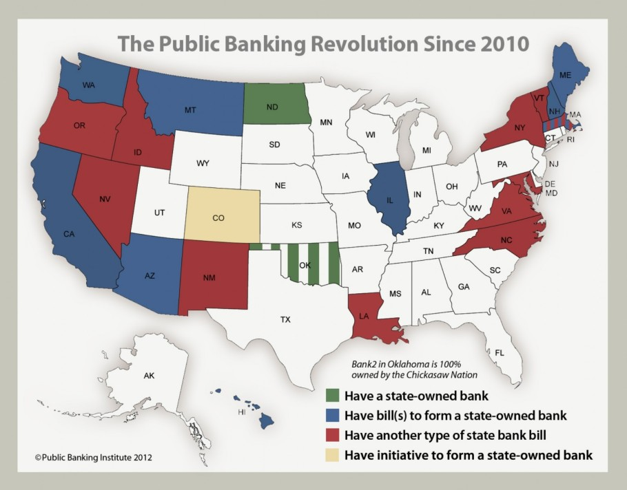 public-banking-map-030713_1