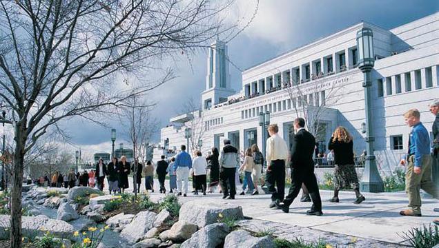 mormon-general-conference