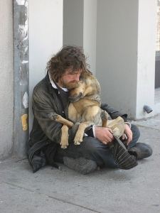 homeless-with-pets-2-large1