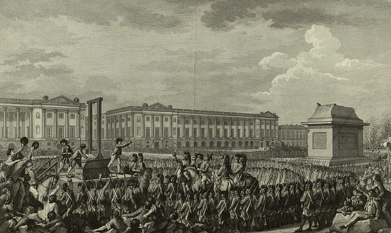 800px-Execution_of_Louis_XVI