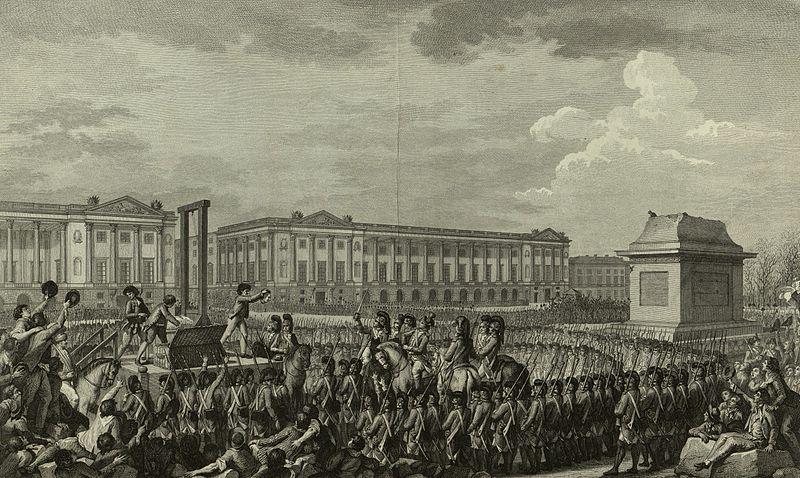 800px-Execution_of_Louis_XVI