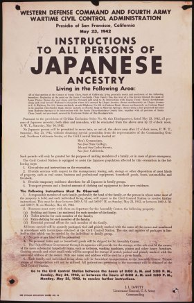 japanese-internment-poster-opt lg