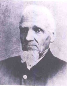 "William Smith, Brother of Joseph Smith a ""Lost Apostle"""