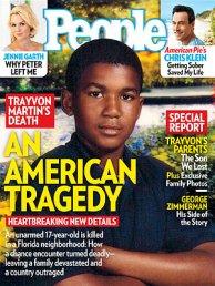 trayvon-martin-300