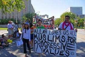 Universalist_Muslims