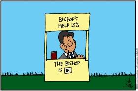 BishopsHelp_W