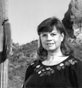 Linda-in-Arizona3