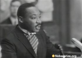 wpid-martin_luther_king_jr_nobel_peace_prize_speech.jpg