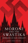 Moroni and the Swastika