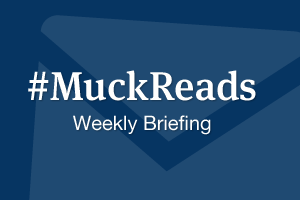 muckreads-briefing-300