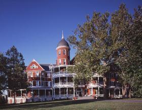 Southern_Virginia_University