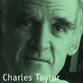 Charles_Taylor_467x467