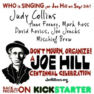 joe-hill-who-is-singing-300x300
