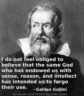 GALILEO_GOD
