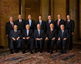 PA_Leaders_Quorum12_0904