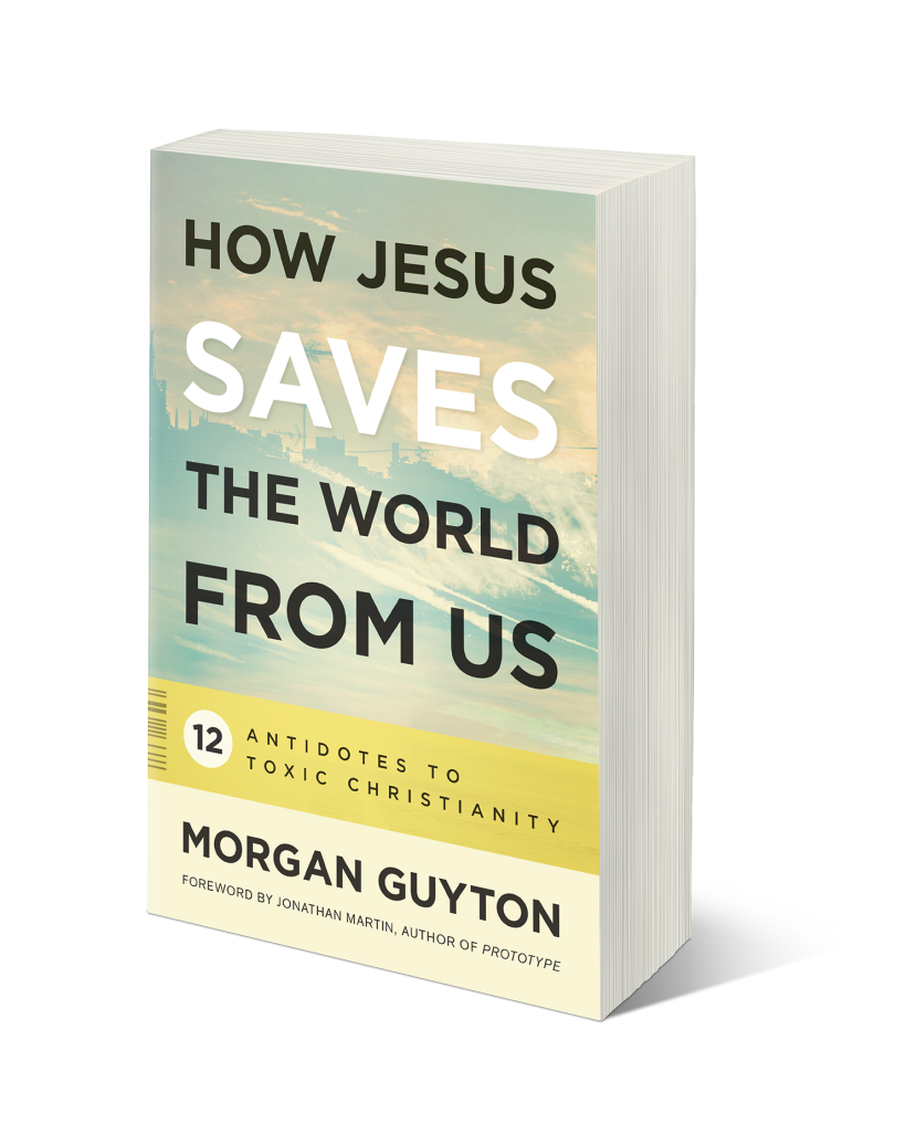 How-Jesus-Saves-the-World-from-Us_book-image-copy