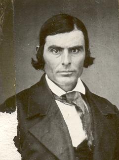 hosea_stout_photograph_1850s