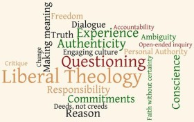 Liberal-Theology-Wordle1-628x396
