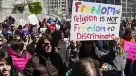 religiousfreedom3