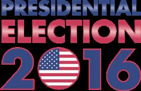 2016vote