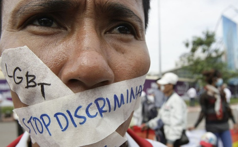 lgbtdiscrimination