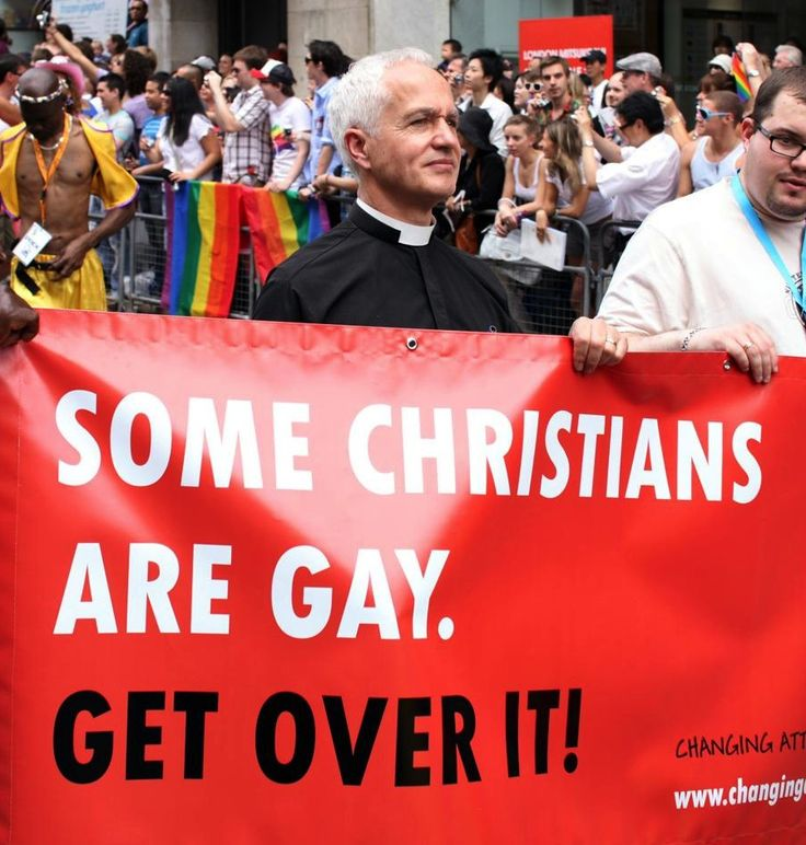 gaychristian2