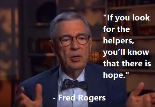 Fred-Rogers-Look-For-The-Helpers